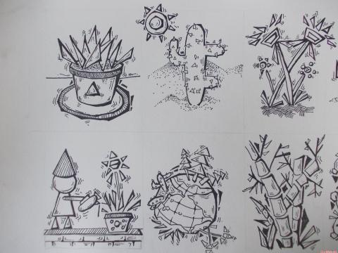 艺术设计学图形创意作品展示2.jpg