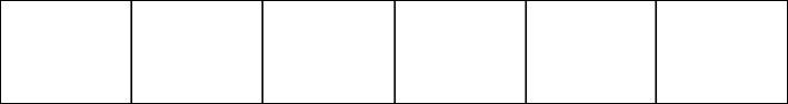 参考示意图例1-3.jpg