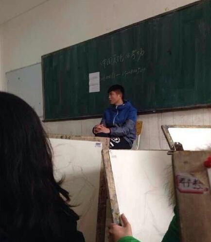 中国美术学院2015年素描考题.jpg