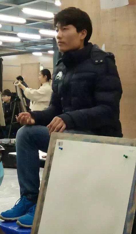 鲁迅美术学院.jpg