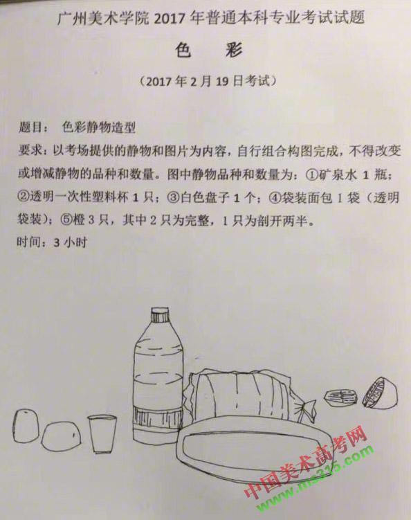广美色彩考题.jpg