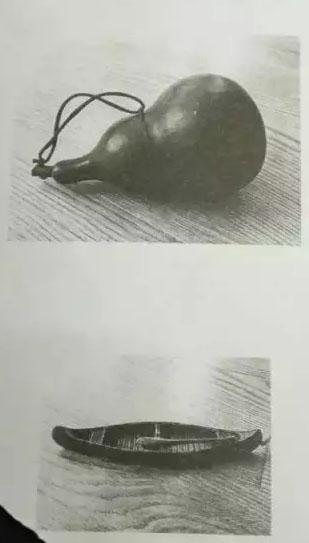 创意素描2.jpg