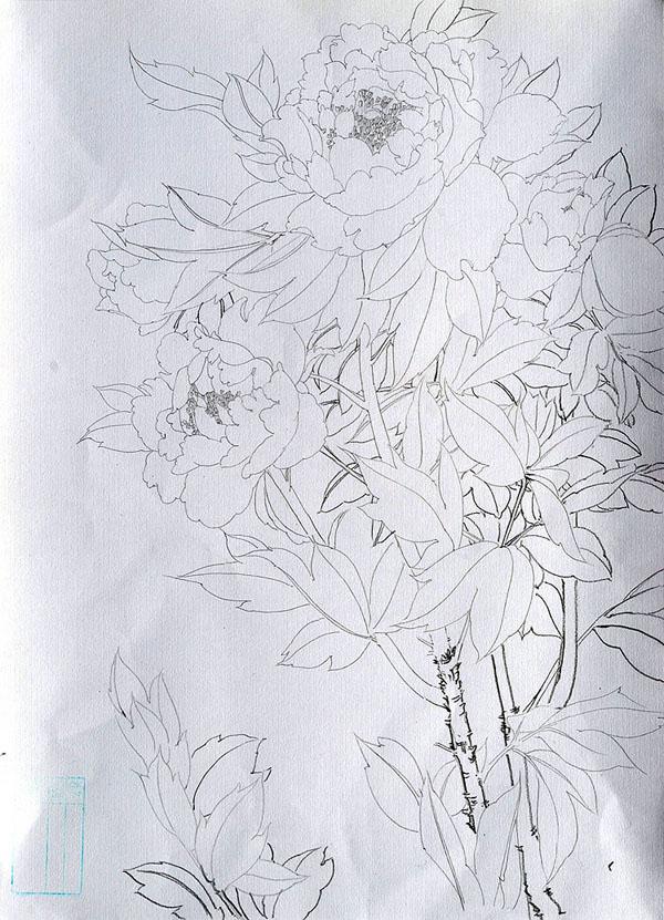 南京艺术学院2015年工艺美术专业考试说明(二)