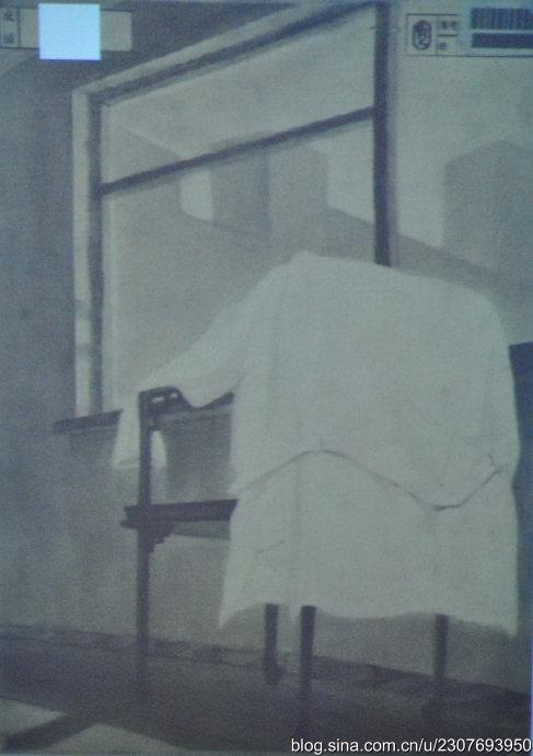 2011年清华大学美术学院优秀试卷1.jpg