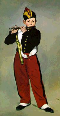 吹笛少年.jpg